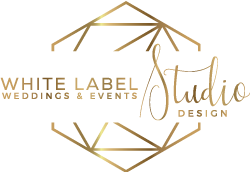 White Label Wedding Planner Geneve